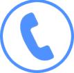 企业400电话