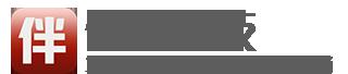 公司网站设计为何要选择动态设计?_阜阳伴我科技